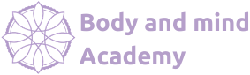 Body and Mind Academy