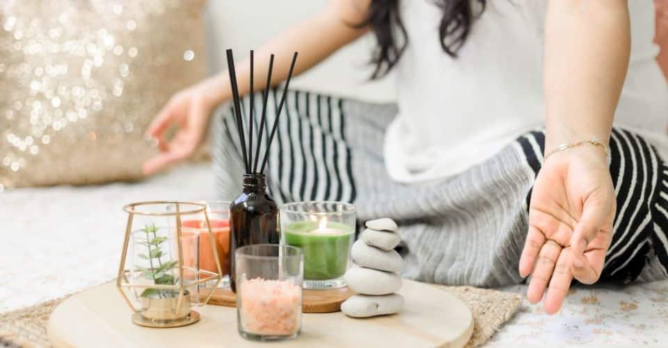 Wat is Mindfulness?